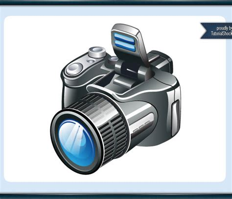 illustrator tutorial realistic top 70 adobe illustrator icon tutorials