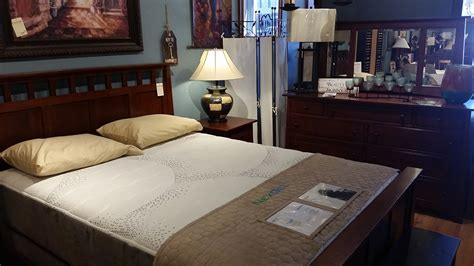amish country bedroom furniture country home furniture