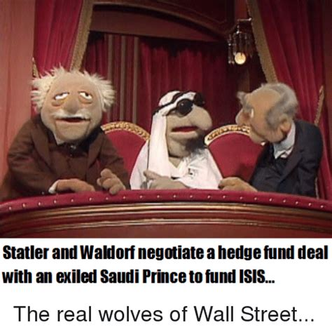 Waldorf And Statler Meme - statler and waldorf meme and best of the funny meme