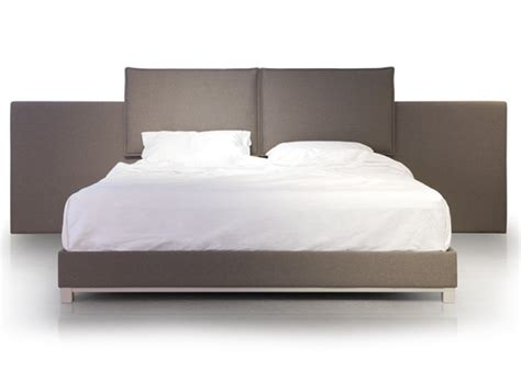 nest beds nest extended trica furniture