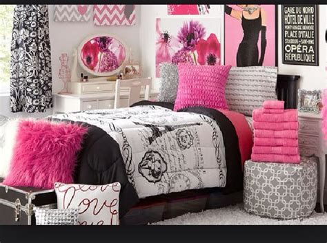 paris themed bedroom for girl paris themed girls bedroom kelsey and maedisons room