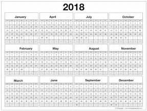 calendar template pdf 2017 august calendar template holidays pdf notes
