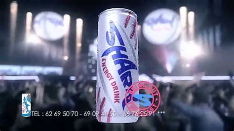 q base energy drink shark energy drink burkina faso
