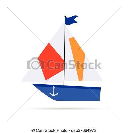 dessin animé bateau bateau dessin anim 233 illustration ic 244 ne bateau ic 244 ne