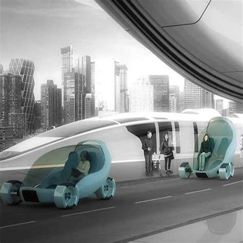 keynotes trends technologie en toekomst sectoren