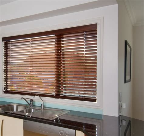 Timber Venetian Blinds Timber Venetian Blinds Buy The Blind Store