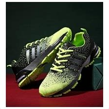 Harga Kasut Asics Gel running shoes price harga in malaysia kasut lari