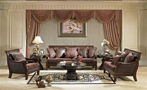 braunes wohnzimmer beautiful wohnzimmer gestalten braun gallery house