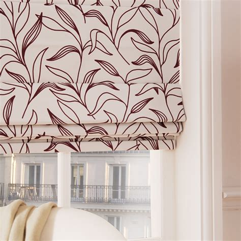 Fabric Blinds Fabric Venetian Blinds Home Remodeling And Renovation Ideas