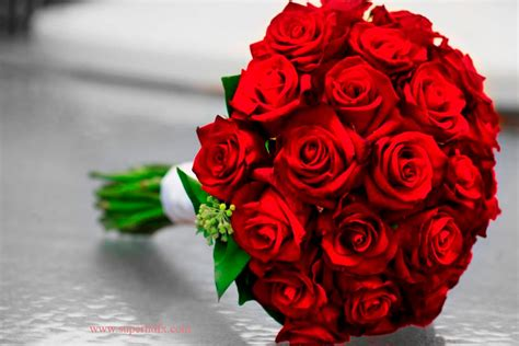 Marriage Bouquet by Marriage Bouquets Hd Images