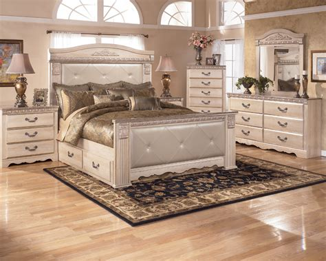 mansion bedroom furniture sets liberty lagana furniture the quot silverglade quot collection by