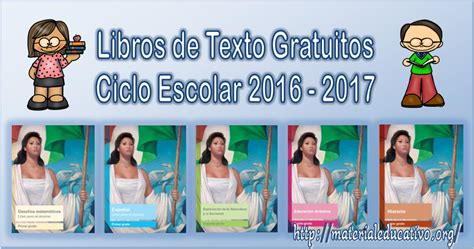 libros de texto sep gratuitos primaria 2015 2016 de 6 grado libro segundo de primaria2016 libro de exploracion