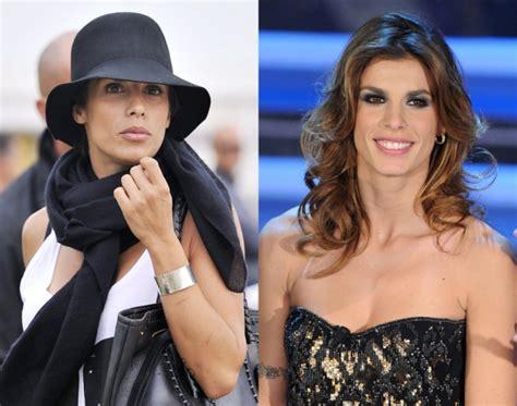 elisabetta canalis without makeup elisabetta canalis without make up sydney4women com au