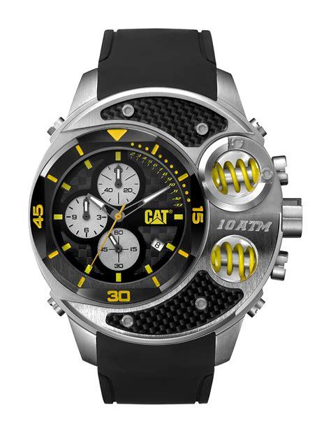 Caterpillar Lc 161 26 132 reloj cat watches hombre du 143 21 127 relojes cat watches