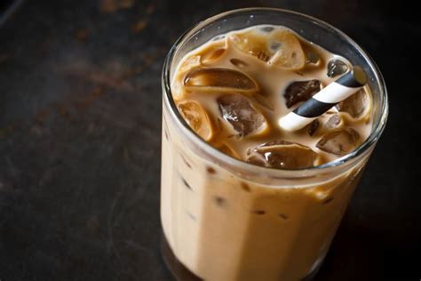 unique coffee drinks 10 unique coffee drinks in nyc