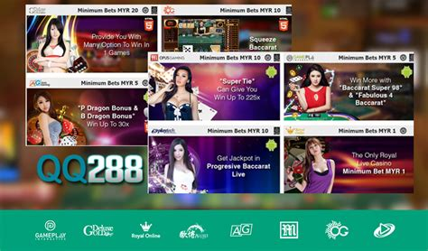 Win Money Casino - play casino gambling games to win money