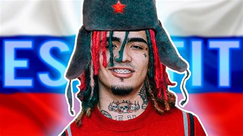 lil pump indonesia the russian lil pump doovi