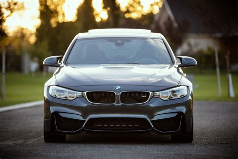 bmw financial phone bmw finance you could get compensation consumer