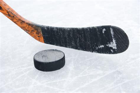 rogers reveals schedule    nhl season media