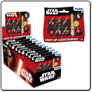 mini light up lightsabers wars lightsabers light up keychain collectibles by