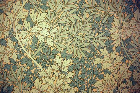 Arts And Crafts Wall Paper - william morris wallpapers part 3 weneedfun