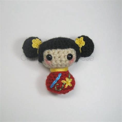 free pattern amigurumi kokeshi 173 best images about amigurumi kokeshi on pinterest