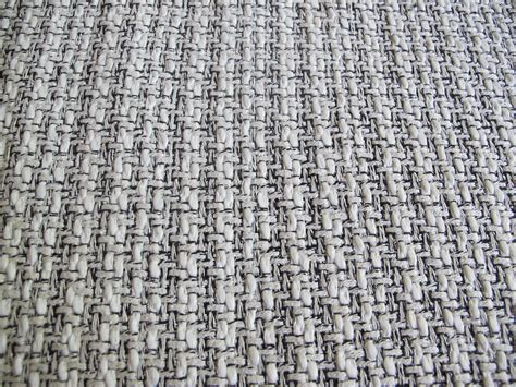black and white upholstery fabric australia classic white with black thread silk suiting sold