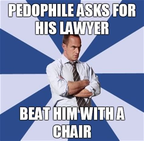 Law And Order Meme - lol law order svu it s so true jokes on you pinterest
