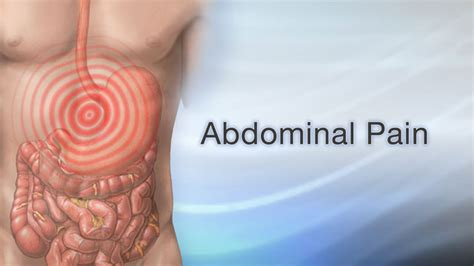 Stomach Hurts And Blood In Stool by Symptoms Lower Abdominal Blood In Stool Bar Stools