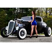 Classifieds  Hot Rods &amp Customs
