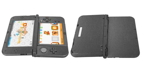 3ds Xl Giveaway - skinomi techskin new nintendo 3ds xl brushed steel skin protector 2015