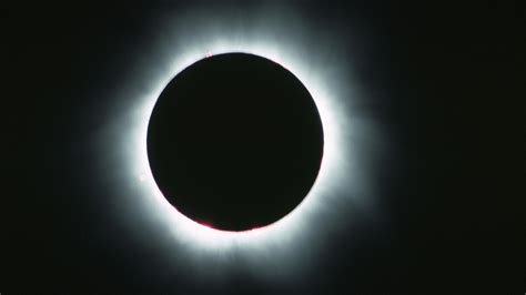 Can Looking At The Sun Blind You the solar eclipse how you can view it tom clarke