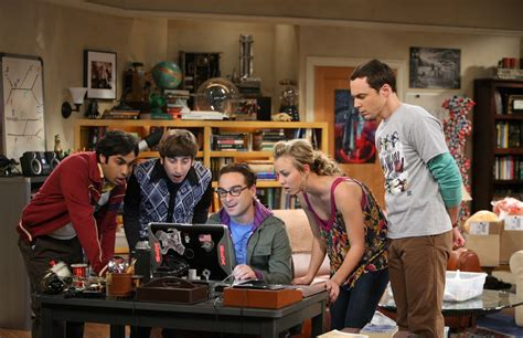 golden retriever scientific classification the most big fact scientists named a bee species after sheldon s