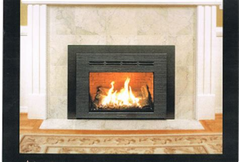 How Efficient Are Gas Fireplace Inserts by Heat Efficient Gas Inserts Boston Sudbury Ma Monessen