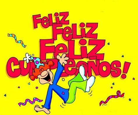 imagenes para cumpleaños graciosas nuevas imagenes de feliz cumplea 241 os graciosas para mujeres