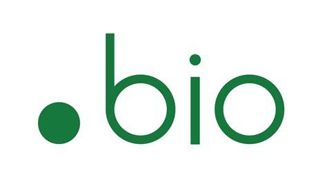 registro de dominios bio barato