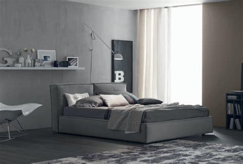 Super Camere Da Letto Usate Milano #2: letto-ennerev.jpg