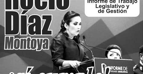 el mexiquense hoy youtube el mexiquense hoy mexiquense diario de tecamac