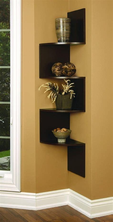 imagenes de esquineros minimalistas mueble esquinero moderno imagui