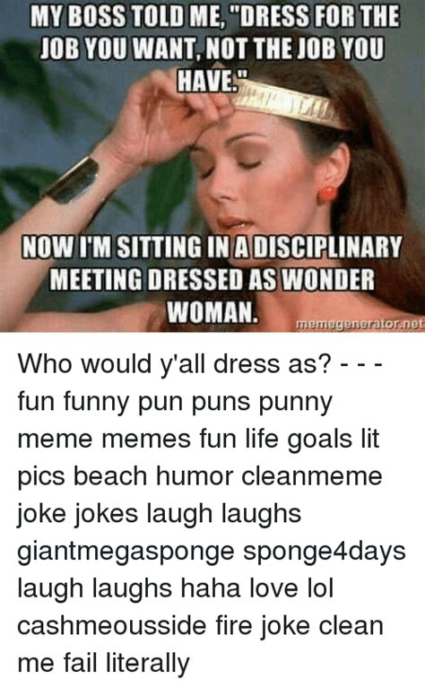Clean All The Things Meme Generator - clean all the things meme generator 100 images