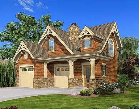 craftsman carriage house plans plan 23488jd craftsman cottage or carriage house plan house plans bedroom