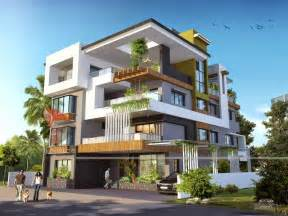 nice Bungalow House Plans Indian Style #7: villas+design+modern.jpg