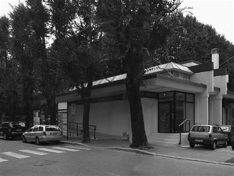 ufficio postale saronno ufficio postale di saronno saronno va architettura