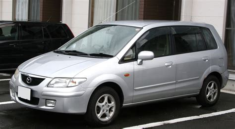 what is mazda opinions on mazda premacy