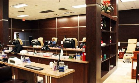 nail salon design 2014 interior styles for nail salon nail designs