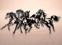 tattoo care plasma 109 best images about tattoo ideas on pinterest wolves