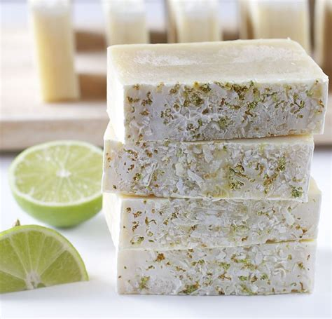 Diy Handmade Soap - top 10 diy soap recipes top inspired