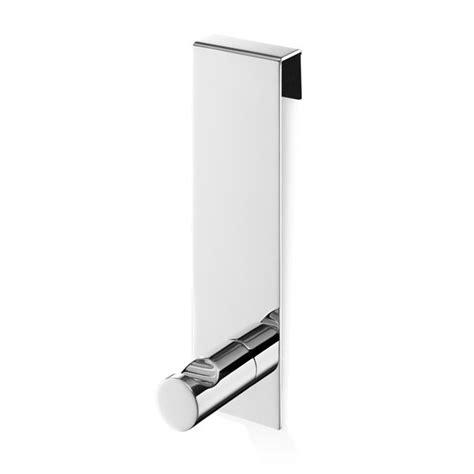 Buy Batos Formerly Scala Shower Door Towel Hook 40089 Shower Door Hook