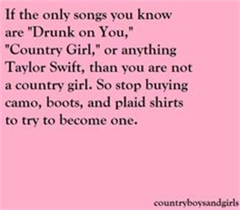 Fake Country Girl Meme - i can t stand fake country girls at all country