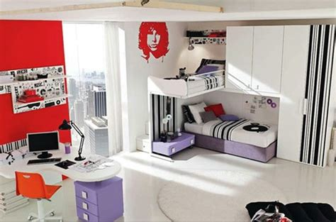 music themed bedroom ideas 20 inspiring music themed bedroom ideas home design and